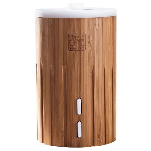 Ароматизатор-увлажнитель воздуха Aic Ultransmit 030