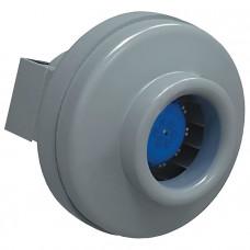 Канальный вентилятор Zilon ZFO 125 p