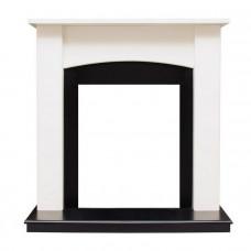 Портал Royal Flame Baltimoreпод классический очаг