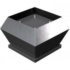 Крышный вентилятор Zilon ZFR 3,1-4D