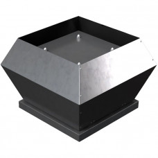 Крышный вентилятор Zilon ZFR 3,1-4E
