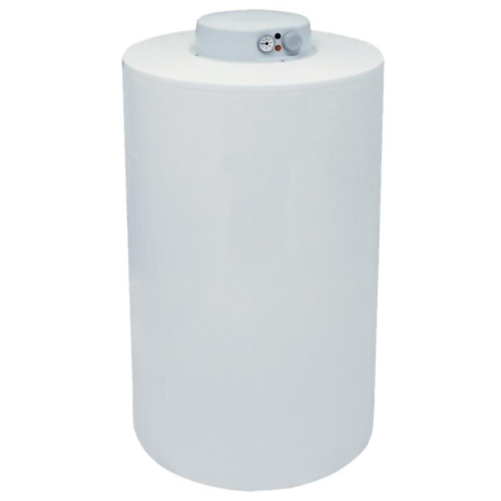Косвенный водонагреватель Alphatherm Omega 100 SV