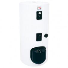 Косвенный водонагреватель Alphatherm Omega 100 SVE