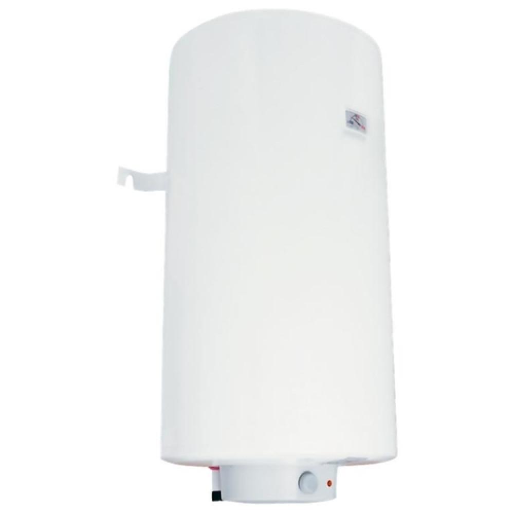 Косвенный водонагреватель Alphatherm Omega 100 ZV