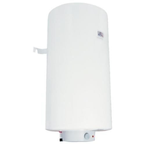Косвенный водонагреватель Alphatherm Omega 160 ZV