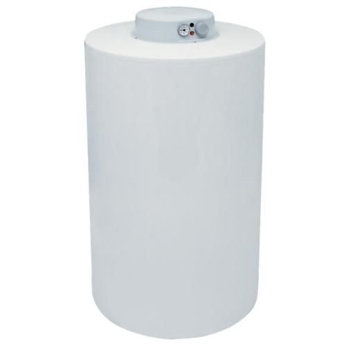 Косвенный водонагреватель Alphatherm Omega 200 SV