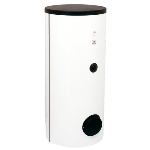 Косвенный водонагреватель Alphatherm Omega 200 SW
