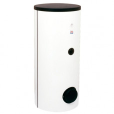 Косвенный водонагреватель Alphatherm Omega 250 SW