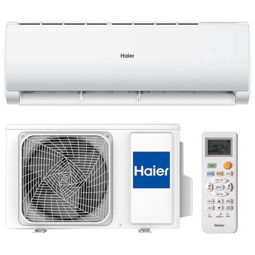 Сплит-система Haier HSU-24HTL103/R2