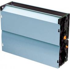 Напольно-потолочный фанкойл Dantex DF-500DL