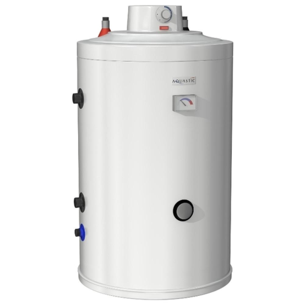 Косвенный водонагреватель Hajdu AQ IND 100 SC