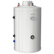 Косвенный водонагреватель Hajdu AQ IND 150 SC