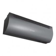 Электрическая тепловая завеса Zilon Привратник ГРАФИТ ZVV-0.6E3MG