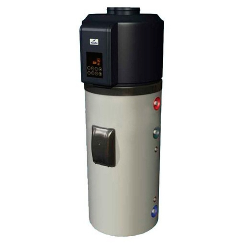 Косвенный водонагреватель Hajdu HB 300