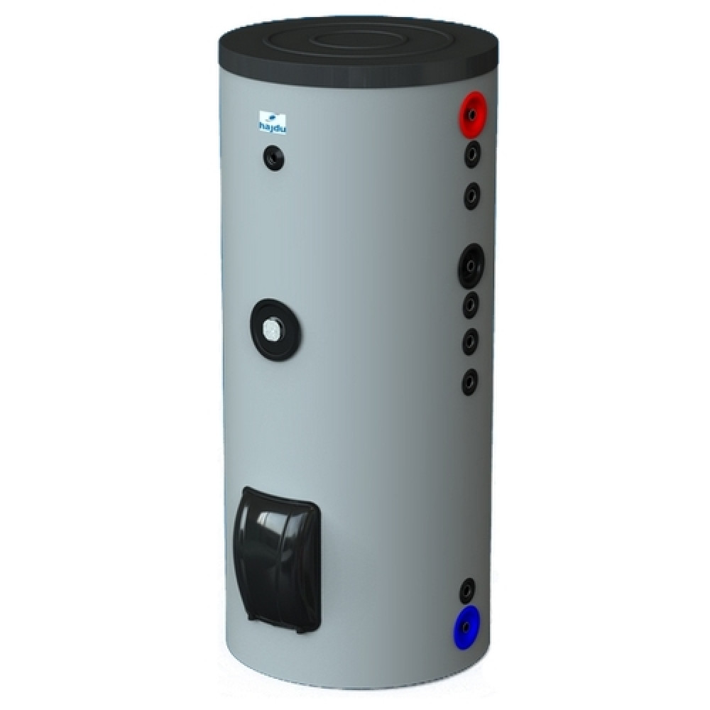 Косвенный водонагреватель Hajdu STA 300 С2