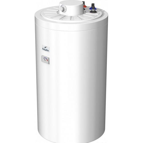 Косвенный водонагреватель Hajdu HR-T 30