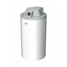 Косвенный водонагреватель Hajdu HR-N 30