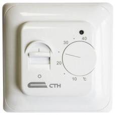 Терморегулятор электронный СТН MT26