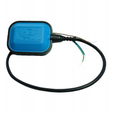 Выключатель поплавковый универсальный Джилекс 3х1,0 мм2, L=1,0 м