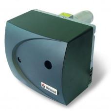 Жидкотопливная горелка ACV BMV1 FV