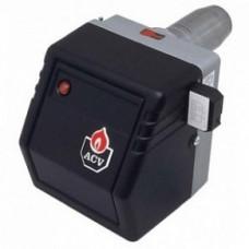 Жидкотопливная горелка ACV BMV2 FV