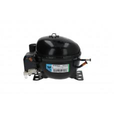 Компрессор поршневой герметичный EMBRACO EMT45HDR