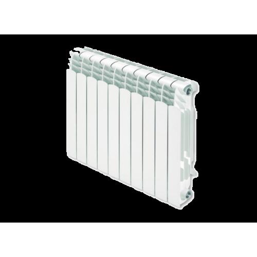 Алюминиевый радиатор Ferroli PROTEO 450 10 сек