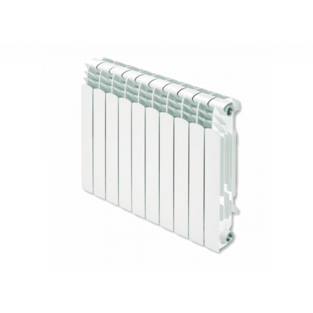 Алюминиевый радиатор Ferroli PROTEO 450 6 сек