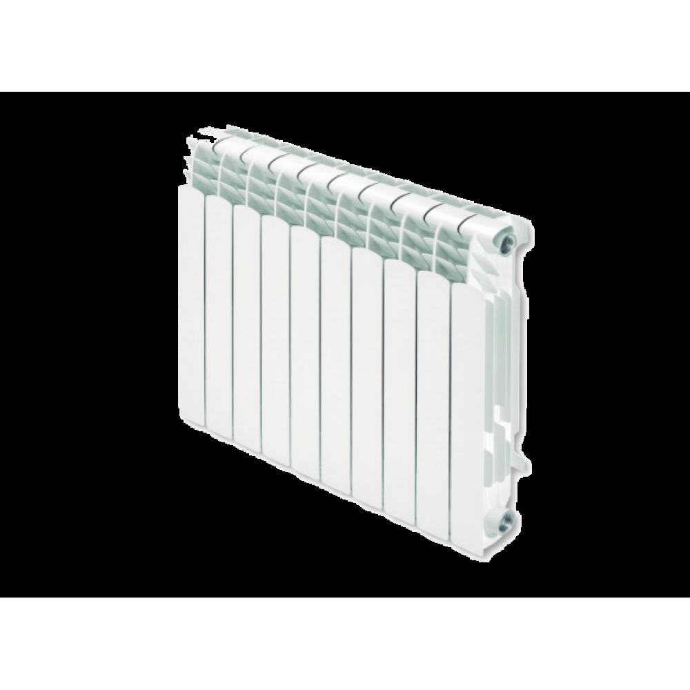 Алюминиевый радиатор Ferroli PROTEO 450 8 сек