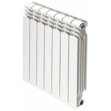 Алюминиевый радиатор Ferroli PROTEO HP 600 10 сек