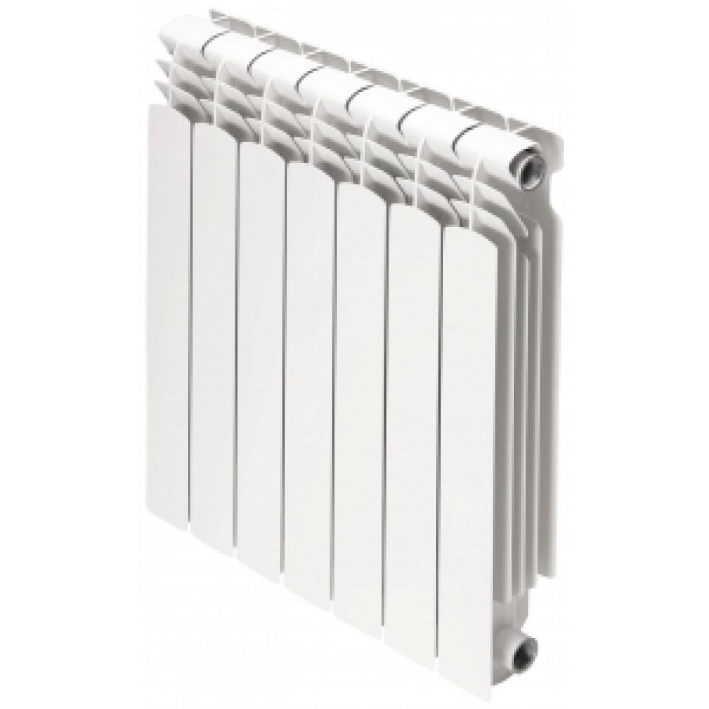Алюминиевый радиатор Ferroli PROTEO HP 600 12 сек