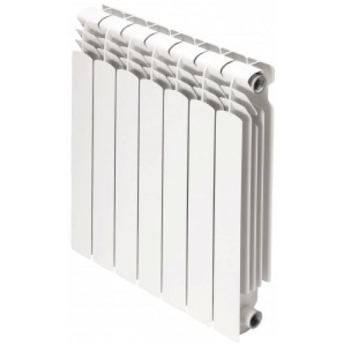 Алюминиевый радиатор Ferroli PROTEO HP 600 8 сек