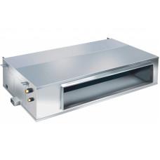Канальный внутренний блок мульти сплит-системы Pioneer KDMS12A