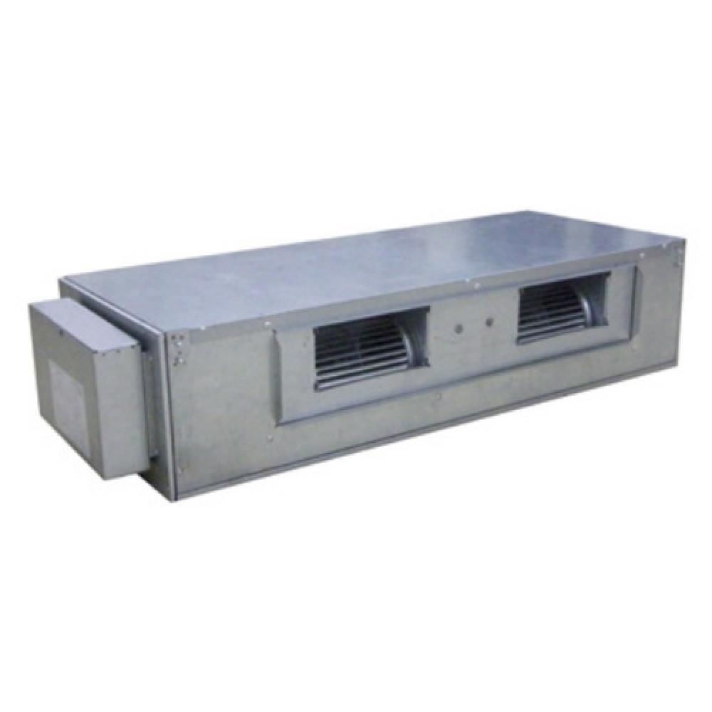 Канальная сплит-система Pioneer KFD36GW/KON36GW
