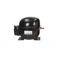 Компрессор поршневой герметичный EMBRACO EMT6144U